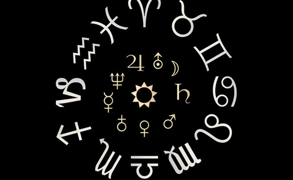 The Basics of Western Astrology Explained