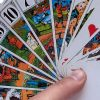 What Is Tarot Astrology?