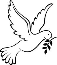 istockphoto_4364427-dove-symbol-of-peace-on-earth