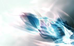 Charging and Programming Crystals
